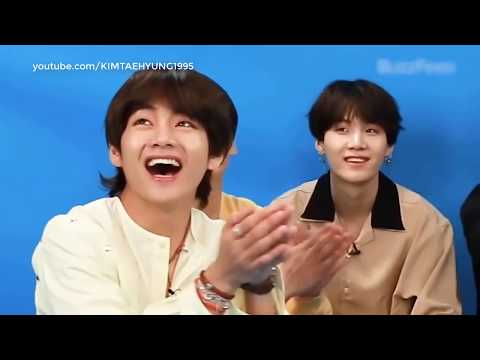 kim-taehyung-cute-and-funny-moments-[bts]