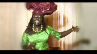 Liberian Gospel Music - by CHOKO BARCHUE - isreal master