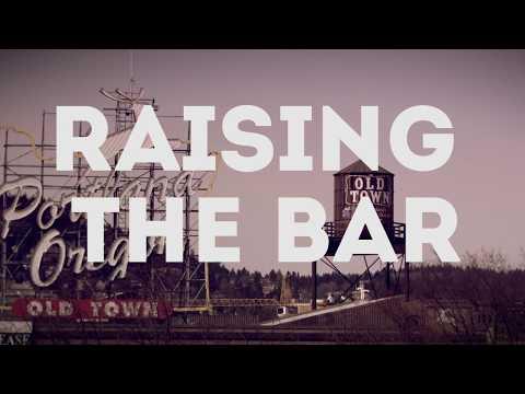 Illmac - Raising The Bar (#3)