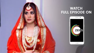 Kundali Bhagya - Spoiler Alert - 25 Feb 2019 - Watch Full Episode On ZEE5 - Episode 428
