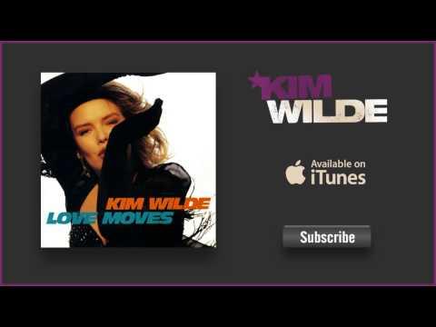 Kim Wilde - In Hollywood