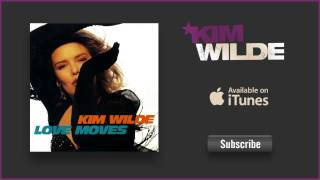 Watch Kim Wilde In Hollywood video