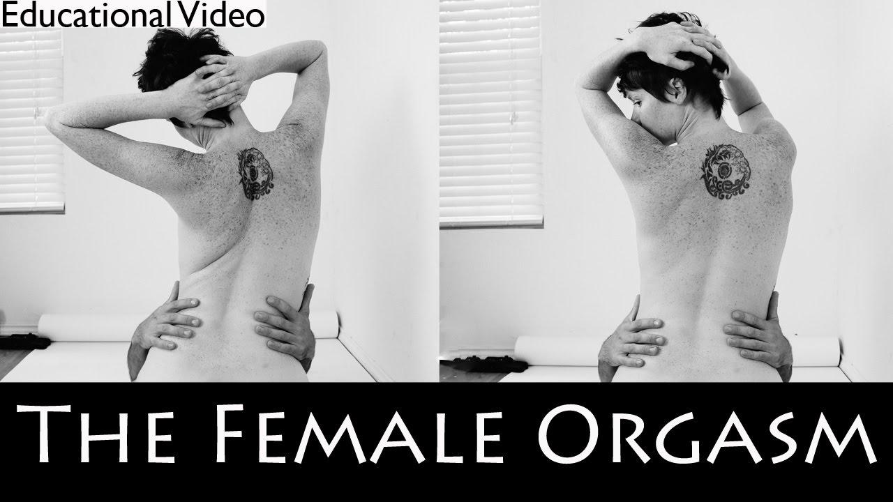 orgasm-cum-video-cuming-gifs-son-fuck-hot-mom