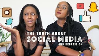 TROLLS, PERFECTION AND THE PRESSURES OF KEEPING UP WITH SOCIAL MEDIA | THIS IS ESS