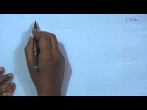 Mod-06 Lec-18 Flow in ducts (Contd.)