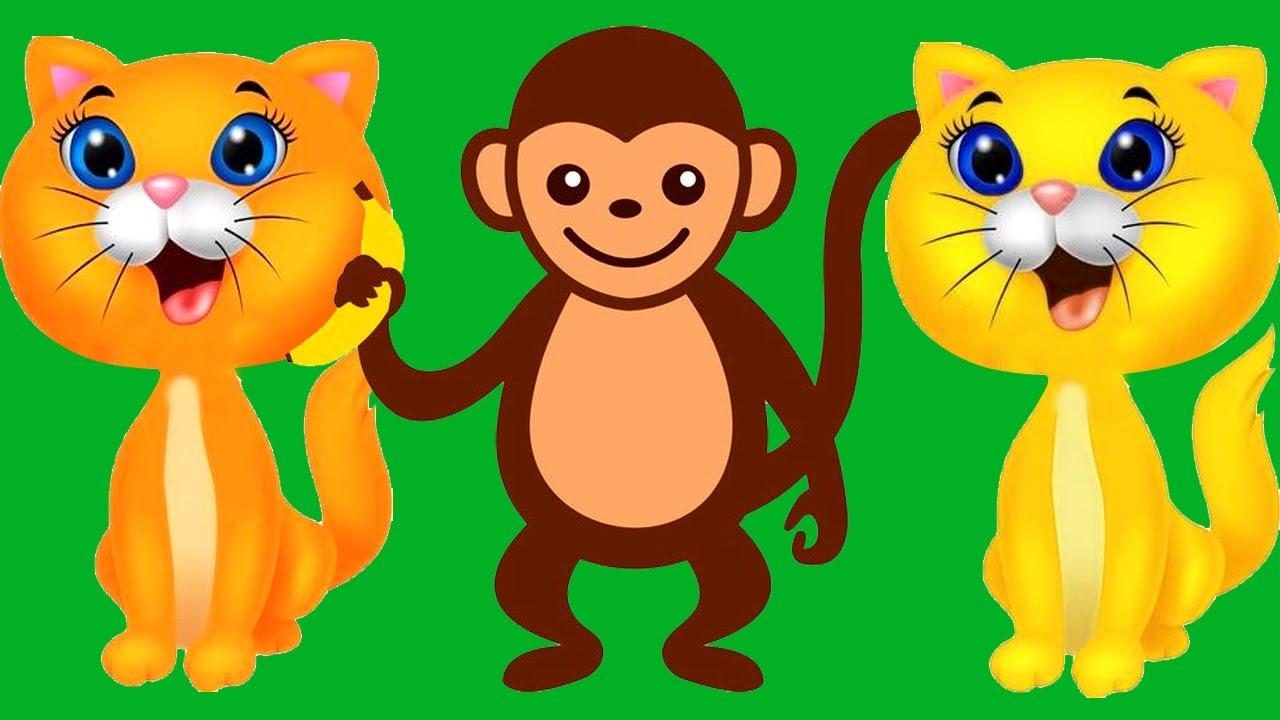 Telugu Short Stories | Kothi Teerpu Funny Short Movie | Telugu Moral  Stories For Kids