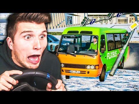 ich-muss-den-kleinsten-flixbus-der-welt-fahren!-✪-flixbus-fernbus-simulator