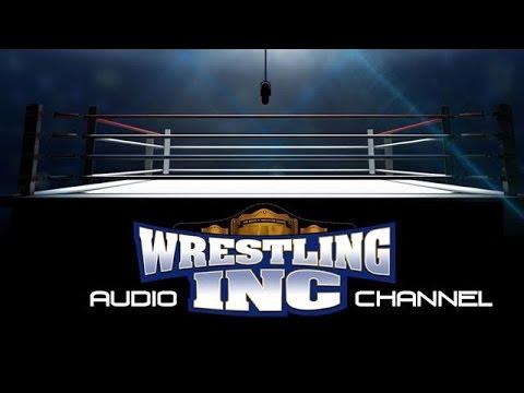 Download WINC Podcast Pt. 1 (8/29): Matt Morgan WWE RAW Review, Kevin Owens Wins Universal Title, HHH