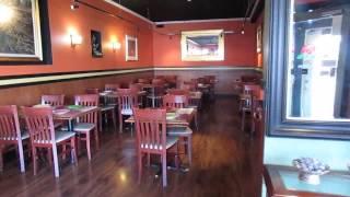 Chaba Thai Restaurant in Portland, Oregon ( Sandy Location)