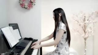 [러브유]那些年(Those Bygone Years)- 胡夏(Hu, Xia)