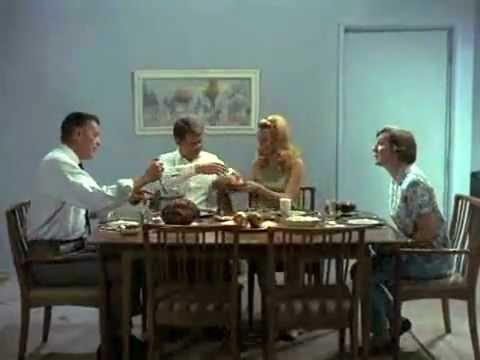 Targets (Peter Bogdanovich) Trailer