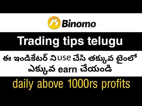 binomo-trading-tips-telugu---binomo-trading-tricks-telugu---binomo-trading-strategy-telugu