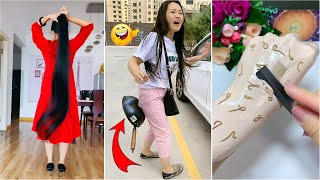 New Gadgets!😍Smart Appliances, Kitchen/Utensils For Every Home🙏Makeup/Beauty🙏Tik Tok China #241