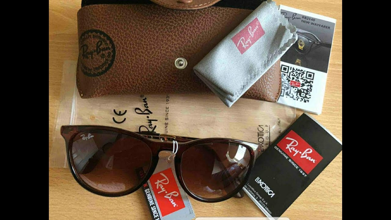 f1f59dd33dbf ... norway ioffer 8 rayban sunglasses link included 00c8d b407a