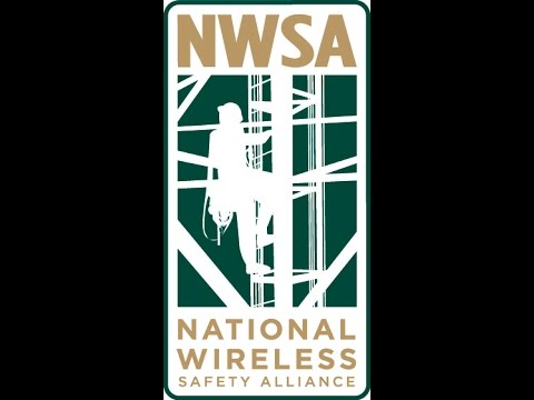 NWSA tower climber assessment and certification; VZ strike update ...