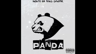 Monte Da Yung General - Panda (Remix)