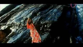 vuclip Kiran Rathods - Mond Blowing Beach Song - HD Quality