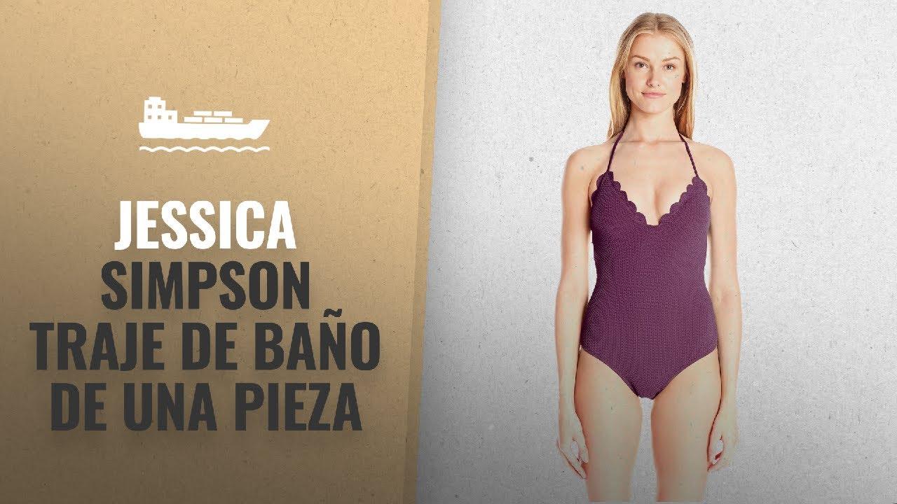 17009a10a Los 10 Productos Más Vendidos De Jessica Simpson: Jessica Simpson ...