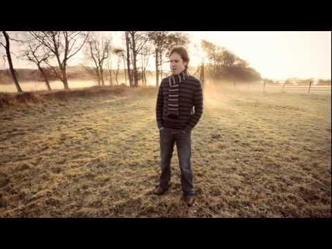 The Fields: Gareth Davies-Jones