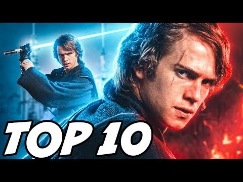 top-10-interesting-facts-about-anakin-skywalker