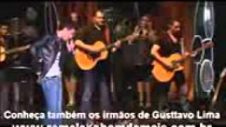 Cor de Ouro - Gusttavo Lima ( DVD 2010 ) - By: Edinho