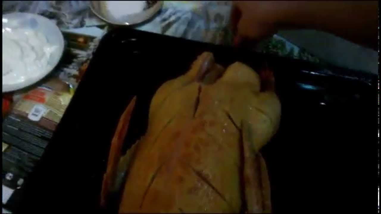люляки пошаговый рецепт в духовке