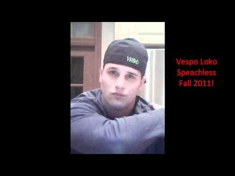 My Victory - Vespo Loko Ft Anna ( Beat By Sho-Down) Rockitpro.com
