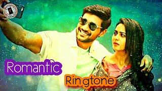 Jaya janaki nayaka (Khoonkhar ) lovely ringtone || Khoonkhar bgm || jaya janaki nayaka ringtone bgm