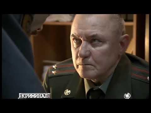 АВТОРИТЕТ Русские криминал боевик лучший фильм2019г