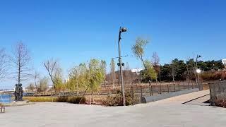 #SEOUL_BOTANIC PARK , #서울식물원 #…