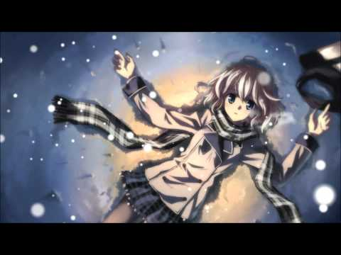 Nightcore - Maybe Tomorrow