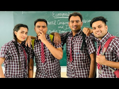 school-ka-last-day---amit-bhadana
