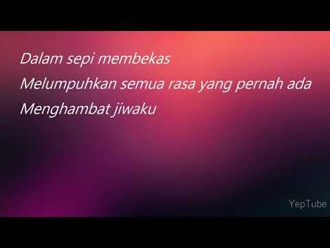 Aepul Roza, Aweera & Fiq Halim - Selamatkan Aku (Lirik Video)