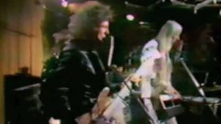 Edgar Winter Group - Keep Playin' That Rock 'N Roll Live 1973