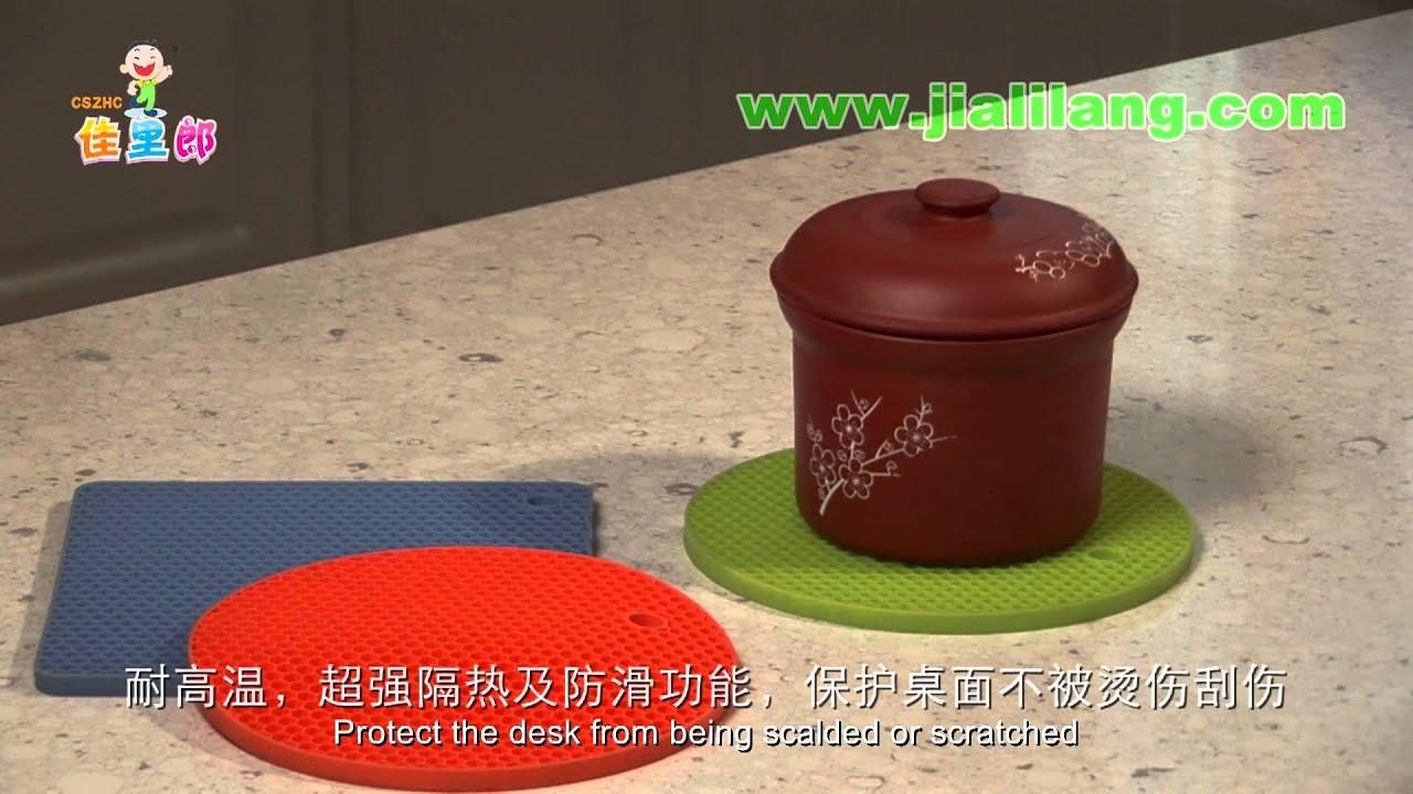 soldering resistant mat techie itm heat insulation mats repair electronic