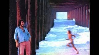 Osmar Milito & Quarteto Forma - ENCABULADA - Antônio Carlos & Jocafi - Ano de 1972