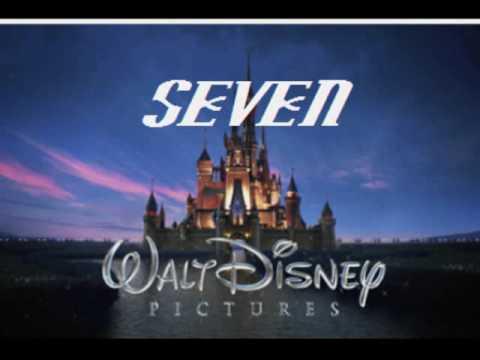 Top 10 Walt Disney Animated Movies