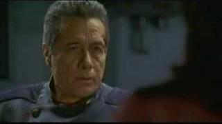 Battlestar Galactica - Season 3 X-Box Trailer Thumbnail