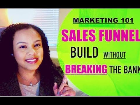HOW TO START AFFILIATE MARKETING FOR BEGINNERS NO BS ON AFFILIATE MARKETING FOR BEGINNERS (TRAINING)