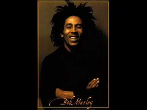 Bob Marley Lion Of Judah