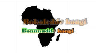 rachel-namubiru-nzize-lyrics-brought-to-you-by-aquila-officiel