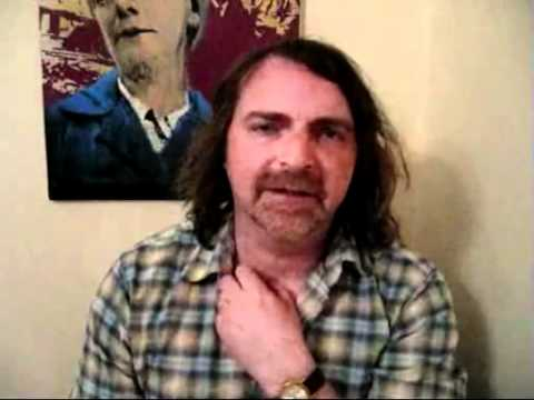 Download Youtube: Interview between Colm McCarthy and Christophe Dillinger.mp4