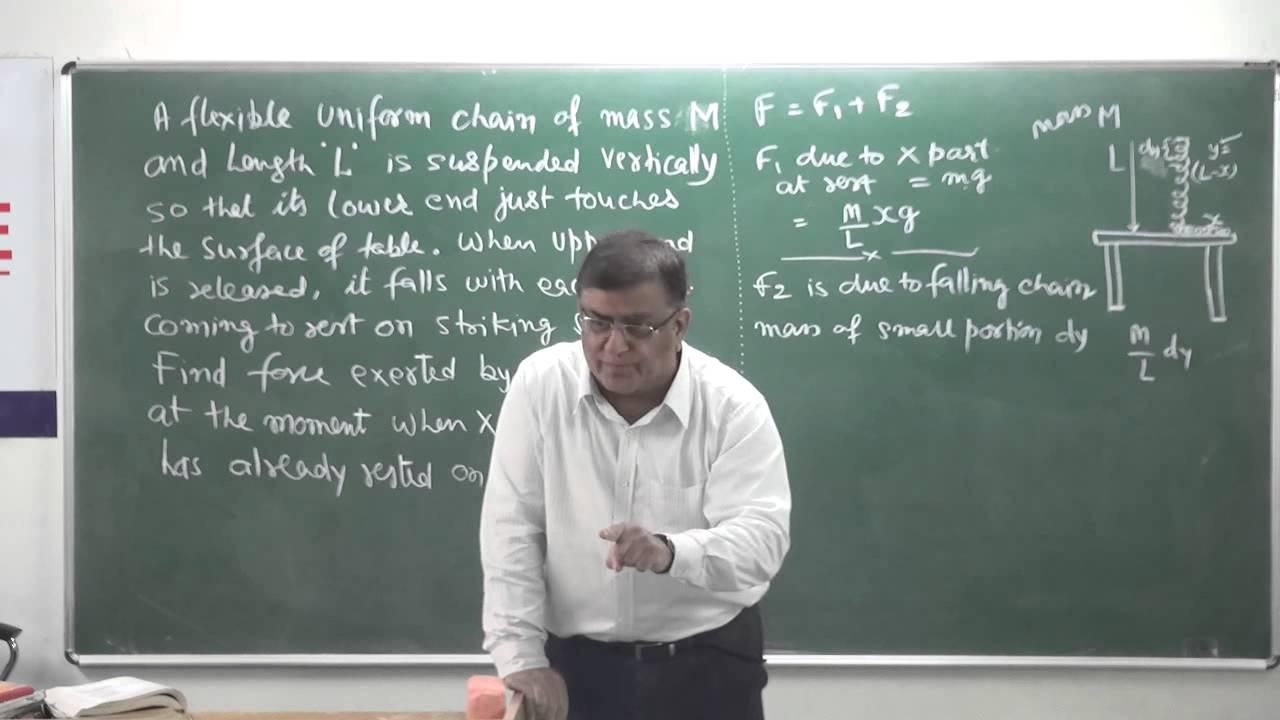 xi work power numerical pradeep kshetrapal physics mp work power numerical 2014 pradeep kshetrapal physics mp4