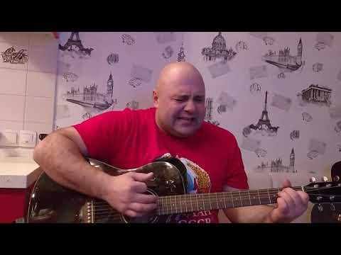 Армейская песня Эй, Карабах! Песня под гитару