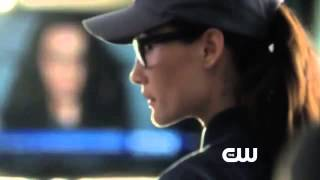 Nikita - Season 4 -  New Promo