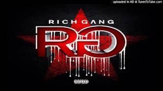 Rich Gang -