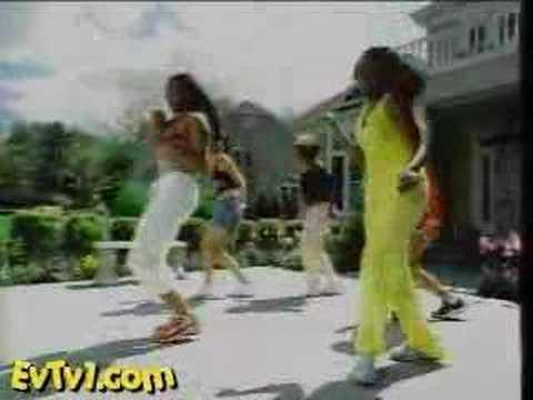 Ashanti - Happy mp3