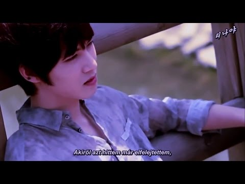 Lee Jonghyun (C.N Blue) - My love from YouTube · Duration:  3 minutes 48 seconds