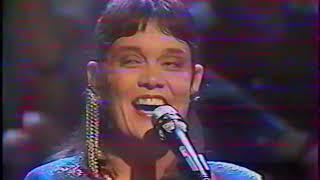 JOYCE - Feminina (1989)
