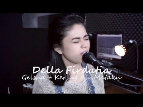 Kering Air Mataku - Della Firdatia (live cover)